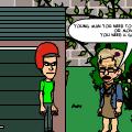 TotD: 'Garage Sale'