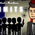 Limits Promo