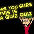 AYSTIAQ quiz