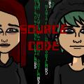 [Source Code]