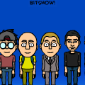 BitShow