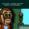 'The 2011 8-Bit Awards 7'