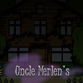 Uncle Merlen's