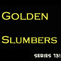 Golden Slumbers 13