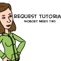 Tutorials (Nobody Needs This)