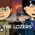 the loZers