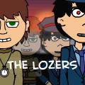 The Lozers (SEASON ONE)
