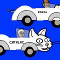 'Petcars'