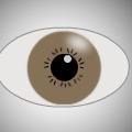 'Eye'