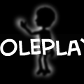 Rolelays