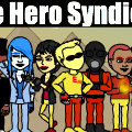 The Hero Syndicate