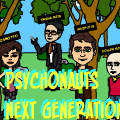 Psychonauts: Next Generation