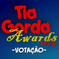 TGA 2015 - Votacao
