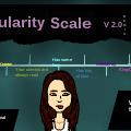-Popularity Scale 2.0 Remix!-