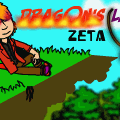 Dragon's Land Zeta