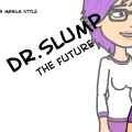 Dr.Slump: the future