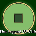 The Legend Of Chin