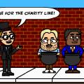 TotD: Charity