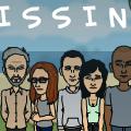 MISSING ~ Promo