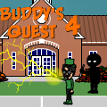 Buddy's Quest 4
