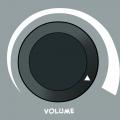 TotD: Loud 1