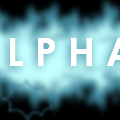 ALPHAS - coming soon