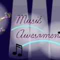 Music Awesomeness
