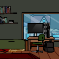 Habitacion...
