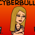 Cyberbully