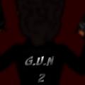 G.U.N 2