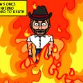 TotD: Inferno
