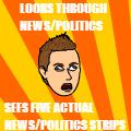 News/Politics