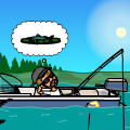 TotD: Fishing