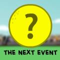 TBG 2015 Next Event?