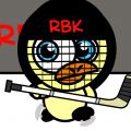 Hockey Quack