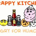 Crappy Kitchen