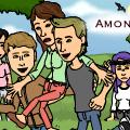 Among Us (Remade)