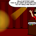 Bitstrip Awards