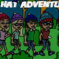 The Hat Adventures