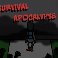 Survival Apocalypse