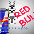 'Red Bull'