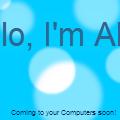Hello, I'm Alive