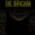 The Brichan