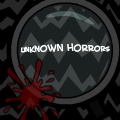 Unknown Horrors - present