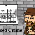 TotD: Mobsters