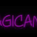 Be a Magican Master