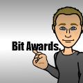 bit awards