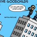 Goodchild and Friends