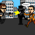 street fighter!!!!!!!