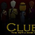 'Clue'